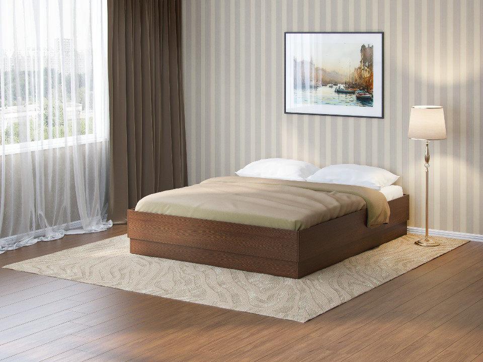 Кровати  челябинск